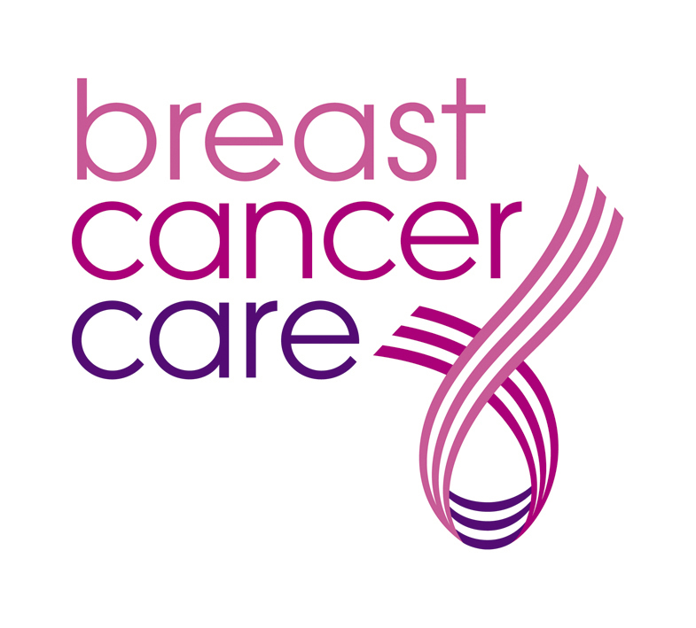 Breast cancer gif