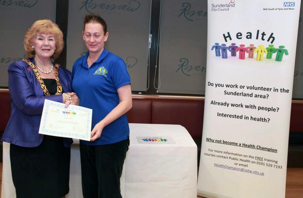 NHS_Health_Champions-65_Deborah_Doyle-Optimized