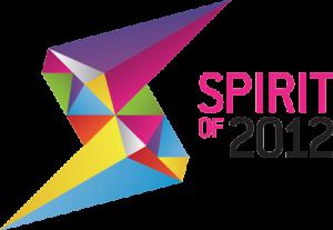 Spirit-Main-Logo-med